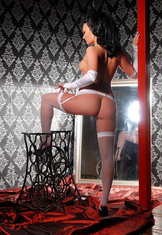 foto-prostitutki-muzhchini-saransk-zhenshin