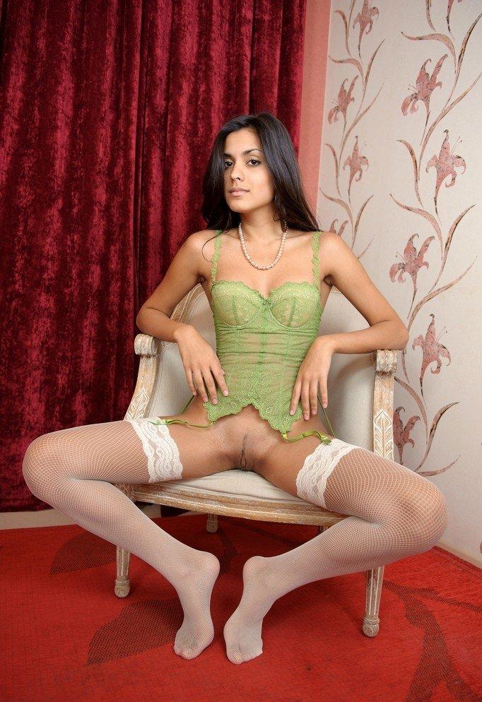 пупка проститутки армянки снять дешево москва ужас-то… что